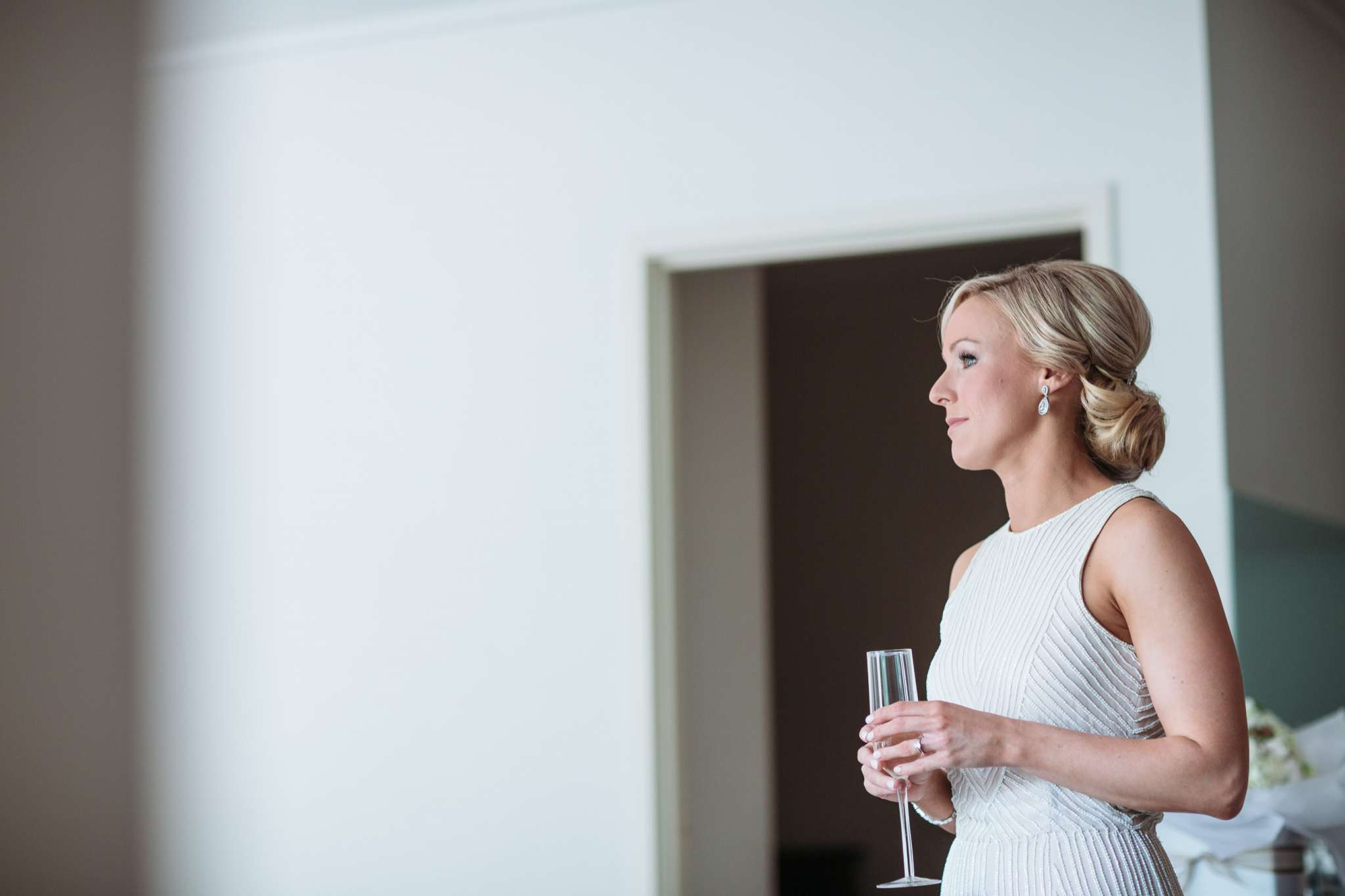 Wedding Photography Melbourne - Max & Megan 050