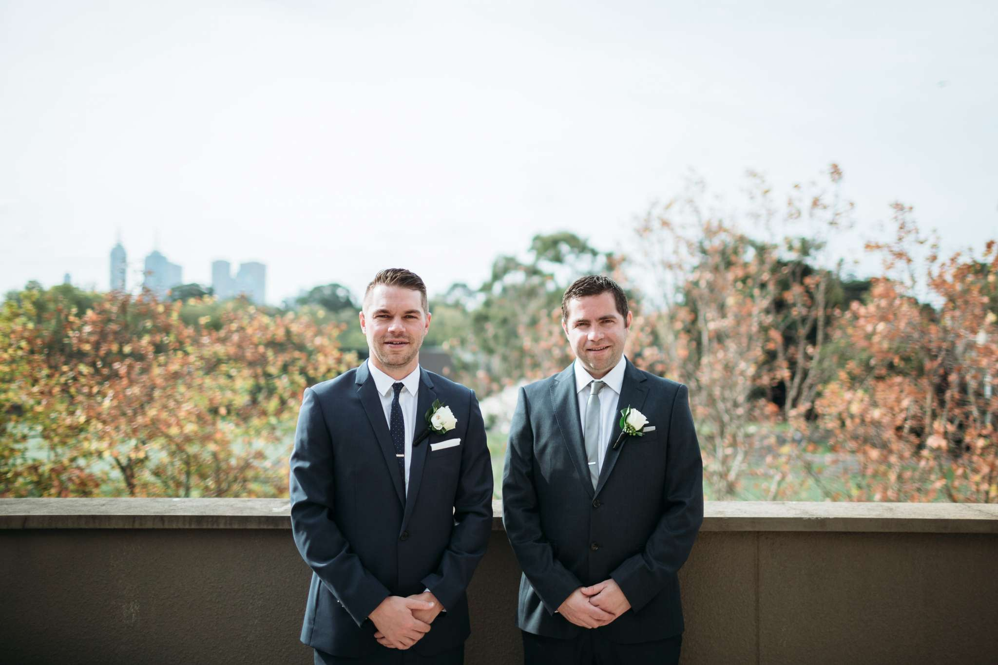 Wedding Photography Melbourne - Max & Megan 066