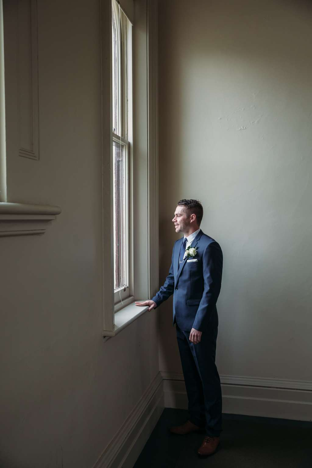 Wedding Photography Melbourne - Max & Megan 094